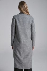 winter coat Lady 2019