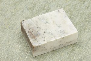 Olive Oil Soap Natural