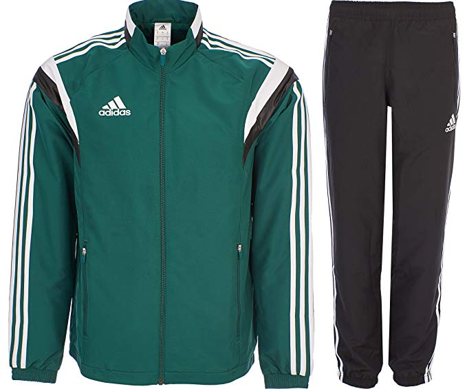 1 Track Suit High Quality, Factory Manufacturers & Suppliers Turkey