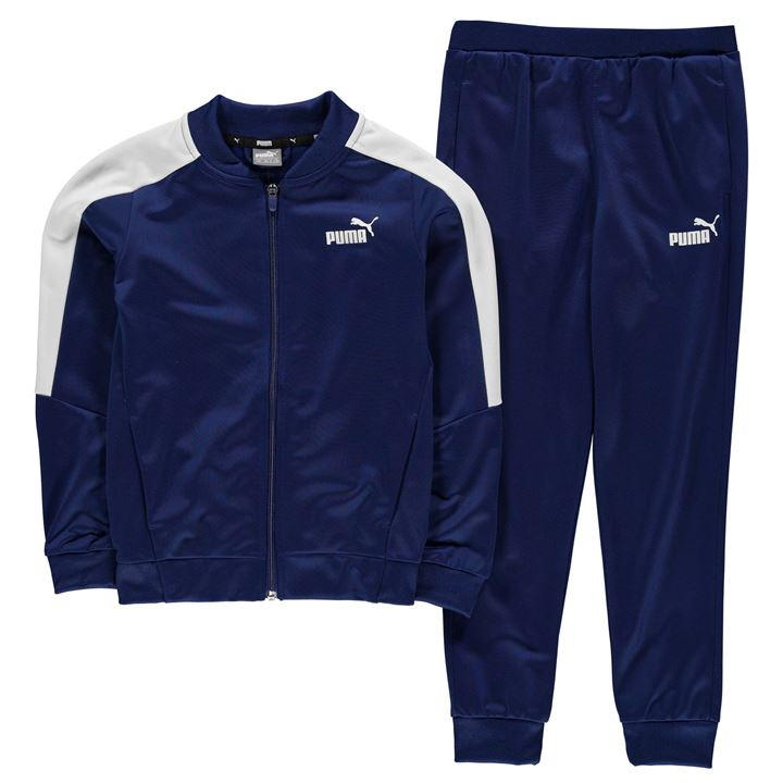 2 Track Suit High Quality, Factory Manufacturers & Suppliers Turkey