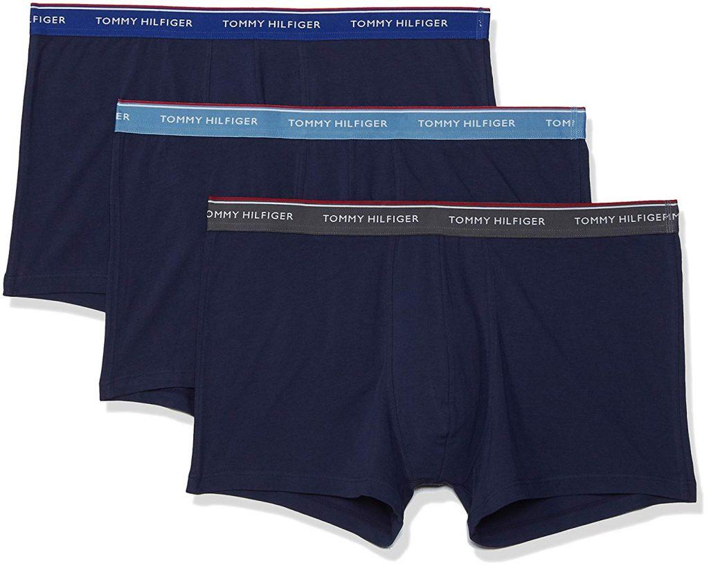 Mens Underwear Boxer Shorts Manufacturers, Suppliers -Turkey