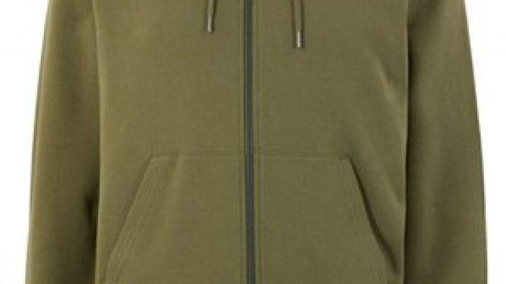 Hoodies & Sweatshirts for men at the best price | Turkey