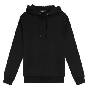 Turkey Sweatshirt, Turkey Sweatshirt Manufacturers