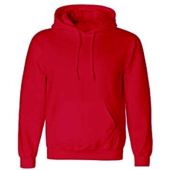 Turkey Sweatshirt Turkey Hoodies, Turkey Hoodies Manufacturers and Suppliers