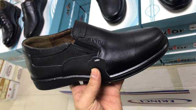 77040951 10157937697366907 1598072032791101440 n Shoe Wholesale in Turkey  | Wholesale Suppliers Online