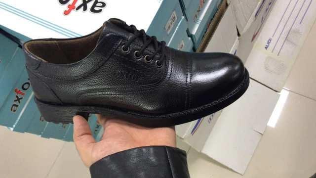 78089729 10157937697521907 192858978076590080 n Shoe Wholesale in Turkey  | Wholesale Suppliers Online