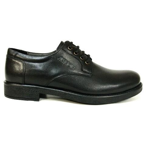 9686183772210 Shoe Wholesale in Turkey  | Wholesale Suppliers Online
