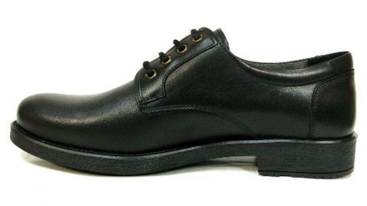 Shoe Wholesale in Turkey  | Wholesale Suppliers Online