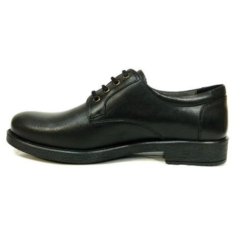 9686183804978 Shoe Wholesale in Turkey  | Wholesale Suppliers Online